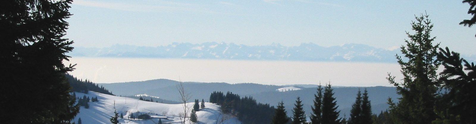 Ski Club Freiburg e.V.