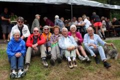 2018-3 05 Huettenfest Foto 4